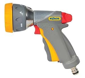 Hozelock Multi Spray Gun Pro