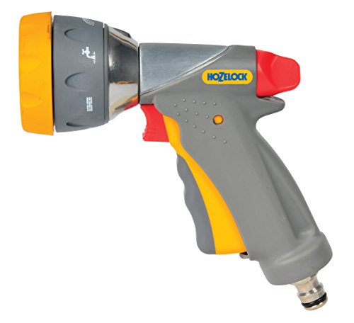 hozelock-multi-spray-gun-pro