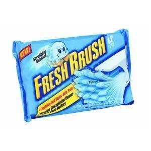 scrubbing-bubbles-12-fresh-brush-refill-boxed-by-scrubbing-bubbles