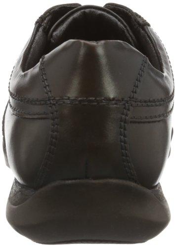 Bugatti T54091, Sneakers Basses Homme Marron (braun 600)