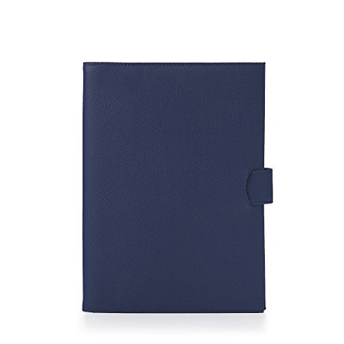 a5-removable-cover-journal-grained-leather-petrol