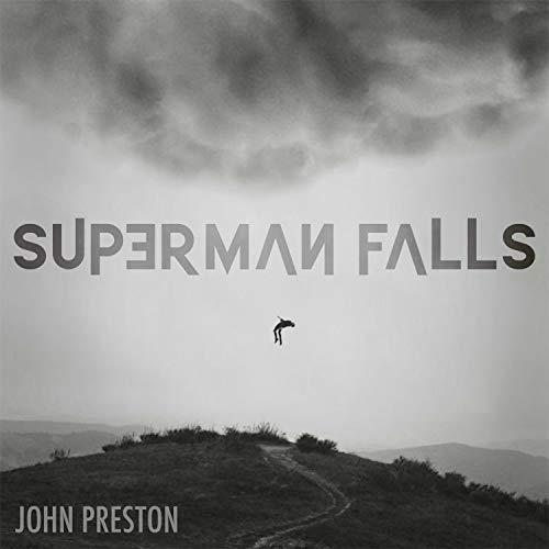 Superman Falls Superman-fall