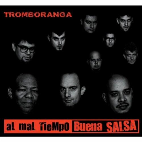 Soy Sonero - Tromboranga