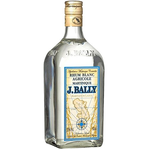 jbally-rhum-blanc-agricole-aoc-martinique-j-bally-55
