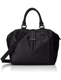 s.Oliver (Bags) Damen Shopper Tasche, 30x28x8 cm