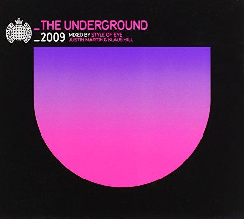 Mos-PresentsUnderground-2009