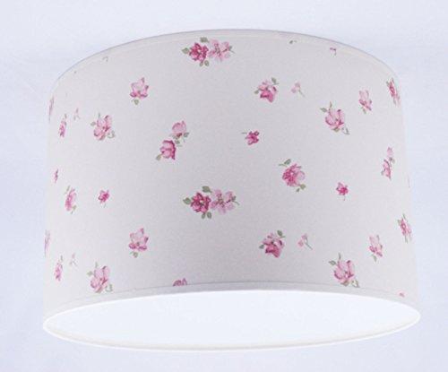 handgemachte-lampenschirm-33cm-laura-ashley-abbeville-rosa-tapete