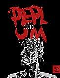Peplum by Blutch (2016-04-19)