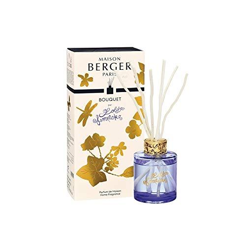 MAISON BERGER PARIS - 006188 - BOUQUET PARFUME LOLITA LEMPICKA PARME 115 ML