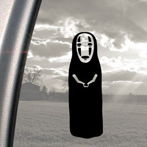 spirited-away-black-decal-no-face-studio-ghibli-car-sticker