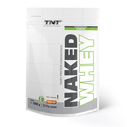 tnt-naked-whey