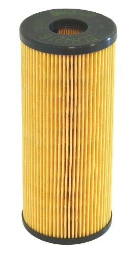 mecafilter-elh4216-filtro-de-aceite