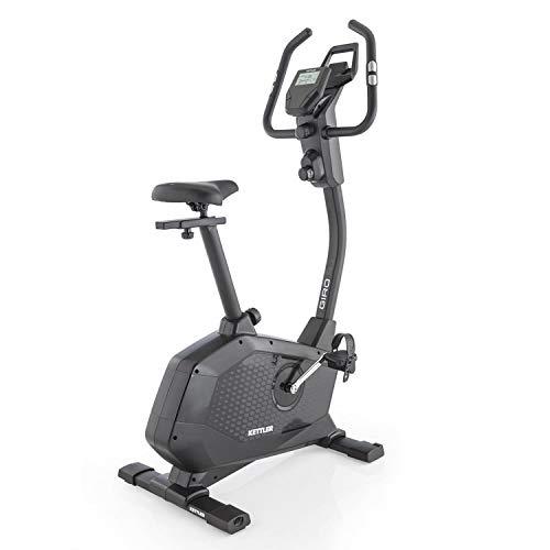 Kettler - Cyclette da Camera GIRO S3 BLACK