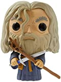Funko Pop! Vinyl: LOTR/Hobbit: Gandalf 10 cm 13550