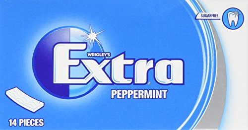 wrigleys-extra-peppermint-sugarfree-chewing-gum-14-pieces-x-12