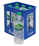 Christian Tanner 0073.3 - Caja de supermercado con Bebidas, Modelos Surtidos
