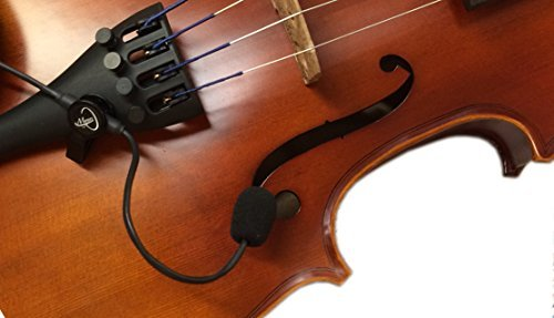 the-feather-violin-pickup-with-flexible-micro-goose-neck-by-myers-pickups-see-it-in-action-copy-and-