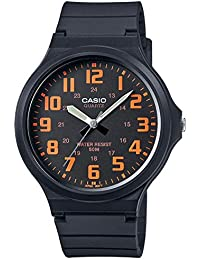 Montre Homme Casio Collection MW-240-4BVEF