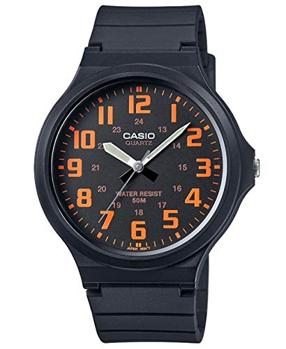 Casio Collection Herren-Armbandu...