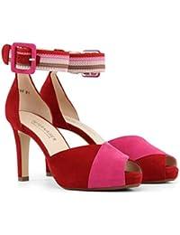 Suchergebnis auf für: Peter Kaiser Pink Schuhe