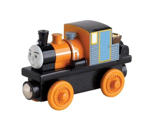 Thomas & Friends Dash
