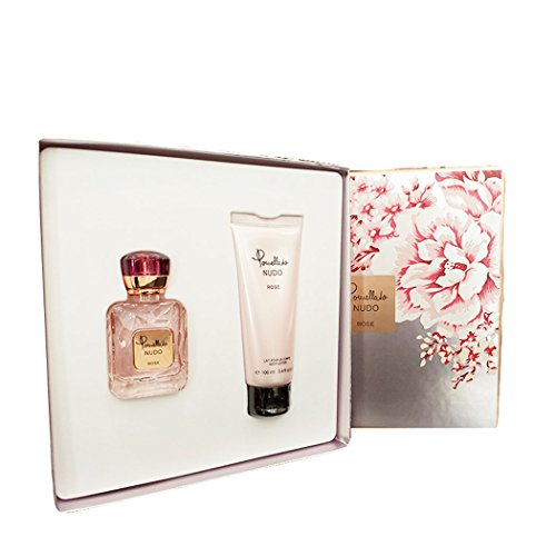 case-pomellato-knot-rose-edp-40-ml