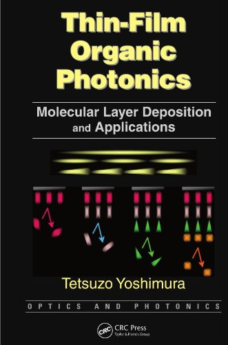 thin-film-organic-photonics-molecular-layer-deposition-and-applications-optics-and-photonics
