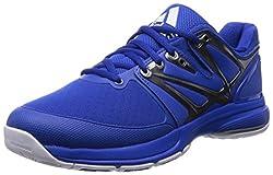Adidas Stabil4ever Indoor zapatillas - AW15 - 40