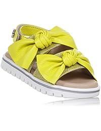 Amazon.it  sandali bimba - 23   Scarpe per bambine e ragazze   Scarpe   Scarpe e borse 7188190cd1b