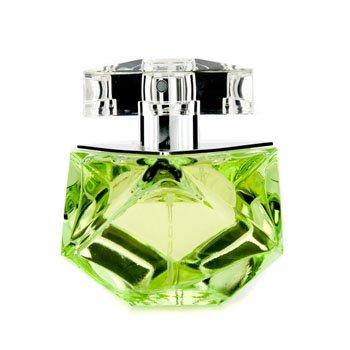 Britney Spears Believe Eau De Parfum Spray (Britney Spears Believe Eau De Parfum Spray 30ml/1oz - Damen Parfum)