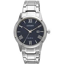 Reloj Citizen para Hombre AW1231-58L