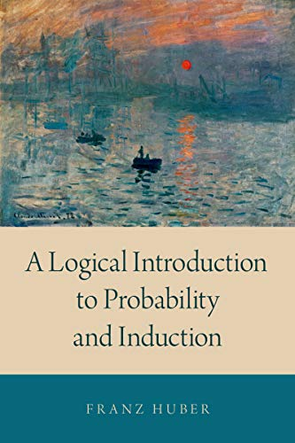 Descargar gratis A Logical Introduction to Probability and Induction PDF