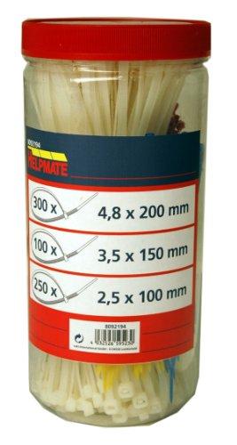 suki-liens-de-serrage-4-tailles-650-pieces