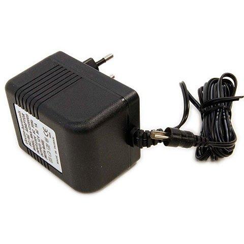 electroha rmonix Fuente 12V AC/100mA