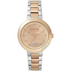Reloj Versus by Versace para Mujer VSP370617
