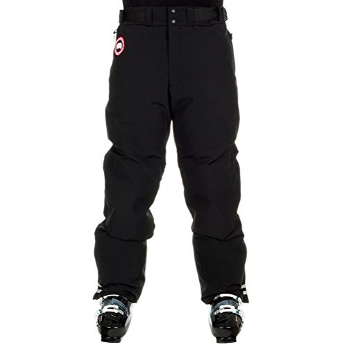 canada-goose-mens-tundra-pant-black-x-large-by-canada-goose