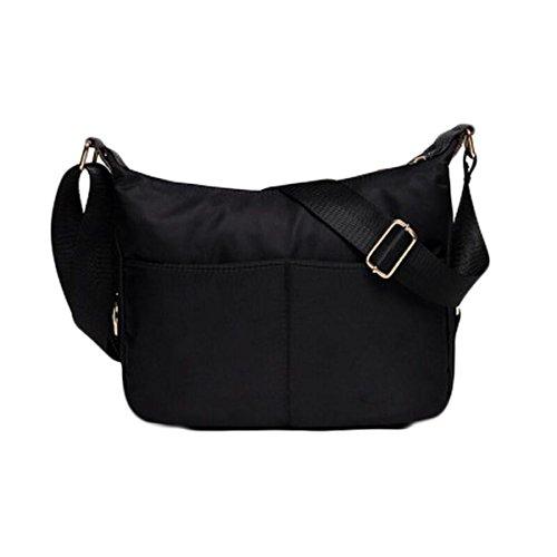 la-sra-nylon-oxford-bolsa-de-bolsa-de-tela-de-lona-del-hombro-de-la-mano-del-paquete-diagonal-bolsas