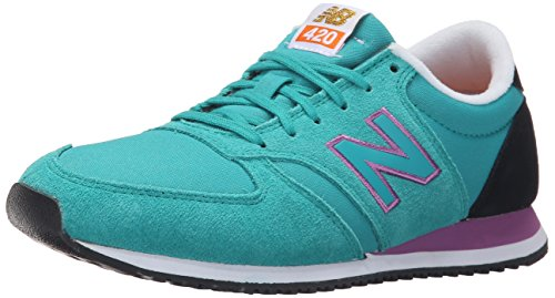 new-balance-womens-wl420-bold-brights-running-shoe-galapagos-black-gold-7-b-us