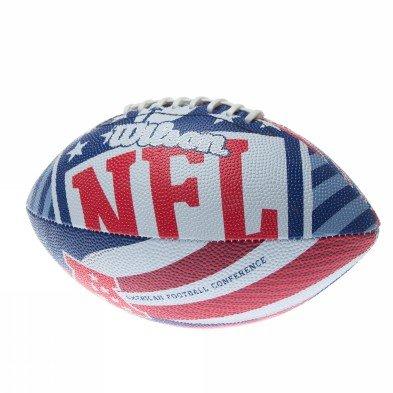 WILSON - NFL Balón de American Football