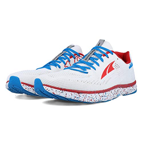 Altra Mens Escalante Racer Running Shoes