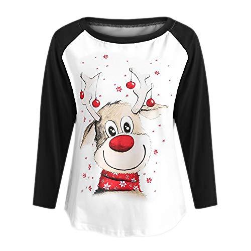 Dotfashion Cloud Print Lange Pyjama Set Für Frauen Kleidung 2019 Herbst Casual Langarm Nachtwäsche Damen Cartoon Pyjama Sets Angemessener Preis Unterwäsche & Schlafanzug