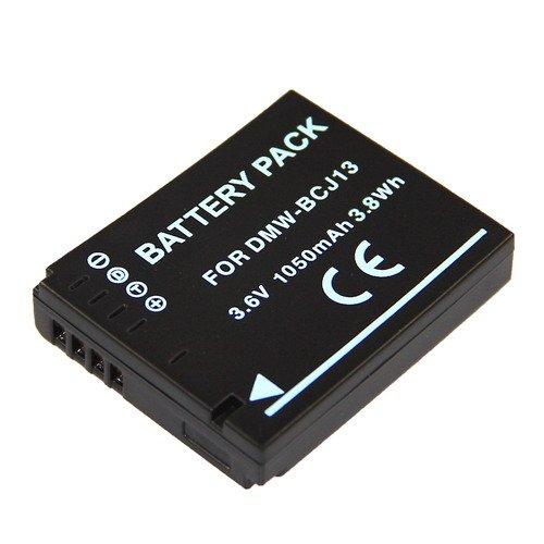 2-x-battery-pack-de-type-pour-bcj13-36-v-1050-mah-56-wh-li-ion-compatible-avec-de-type-panasonic-bcj