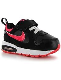 Suchergebnis auf für: Nike Letzte Woche
