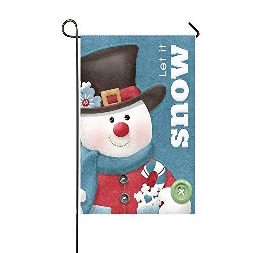 Ciclismo Vidmkeo Merry Christmas Snowman Antidust Face Mouth Mask Cool Muffle Flu Reusable Ski Masks