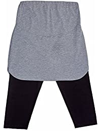 Be! Mama - Pantalón de maternidad para mujer/maternidad