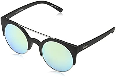 Quay Eyewear Australia - Gafas de sol - para mujer