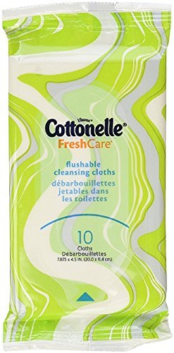 cottonelle-fresh-care-flushable-cleansing-cloths-on-the-go-softpack-10-ea-by-cottonelle