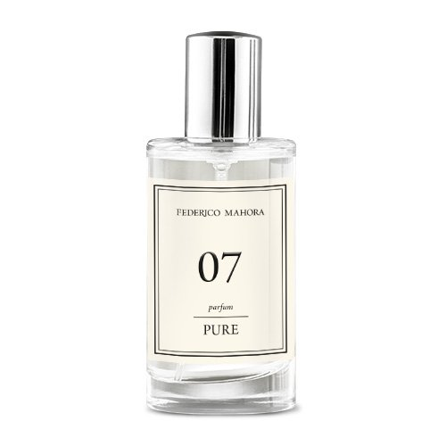 fm-by-federico-mahora-parfum-no-07-eau-de-parfum-pure-collection-pour-femme-50ml-