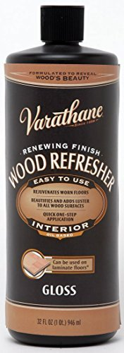 rust-oleum-varathane-247831-1-quart-renewal-varathane-refresher-refill-for-kit-gloss-by-rust-oleum