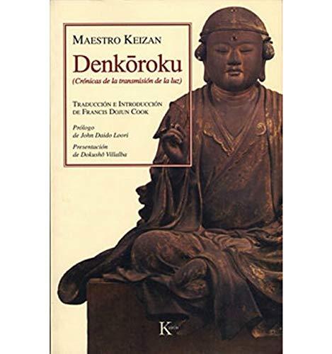 Denkoroku (Clasicos (kairos))